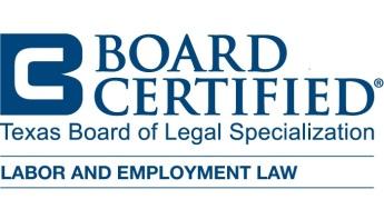 tbls1-laborandemploymentlaw