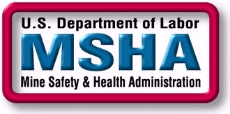 Mine_Safety_and_Health_Administration_emblem