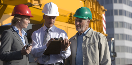 December 2015 – HOW TO SURVIVE AN OSHA INSPECTION!